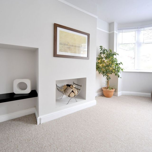 Affordable Carpets and Flooring